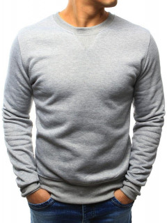 Vīriešu džemperis Idania