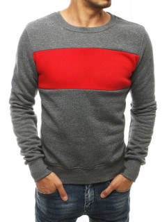 Vīriešu džemperis Hendrika
