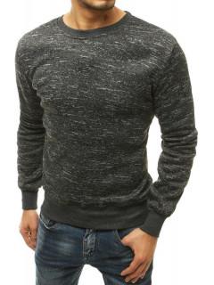 Vīriešu džemperis Grego