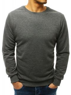 Vīriešu džemperis Griffin