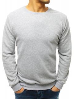 Vīriešu džemperis Holden