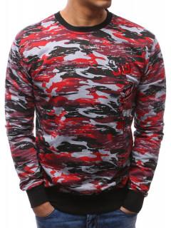 Vīriešu džemperis Cubby