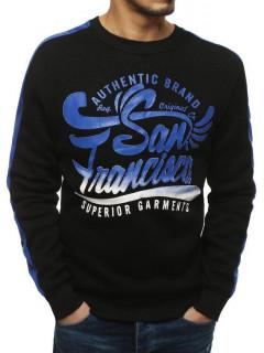 Vīriešu džemperis Jamy