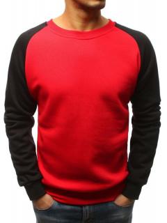 Vīriešu džemperis Peter