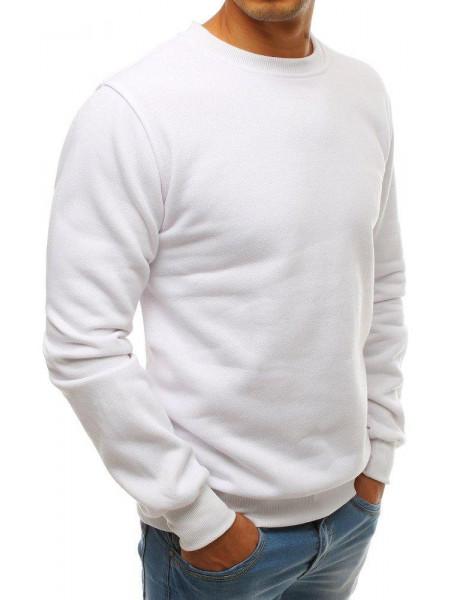Vīriešu džemperis Harrison