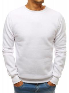 Vīriešu džemperis Dawson