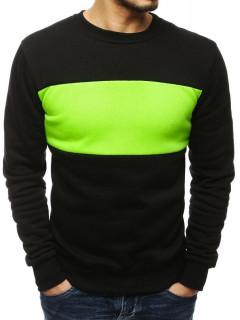 Vīriešu džemperis Gustavo