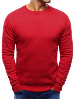 Vīriešu džemperis Quinn
