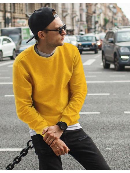 Vīriešu džemperis Luca