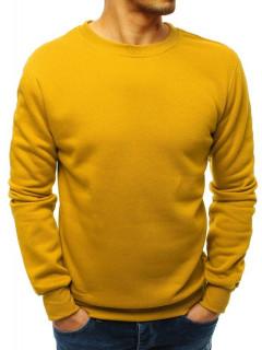 Vīriešu džemperis Nyle