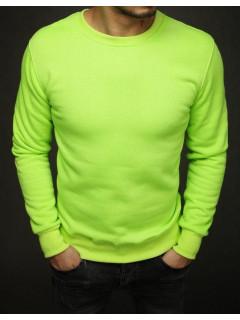 Vīriešu džemperis Neon