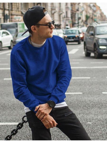 Vīriešu džemperis Gavin
