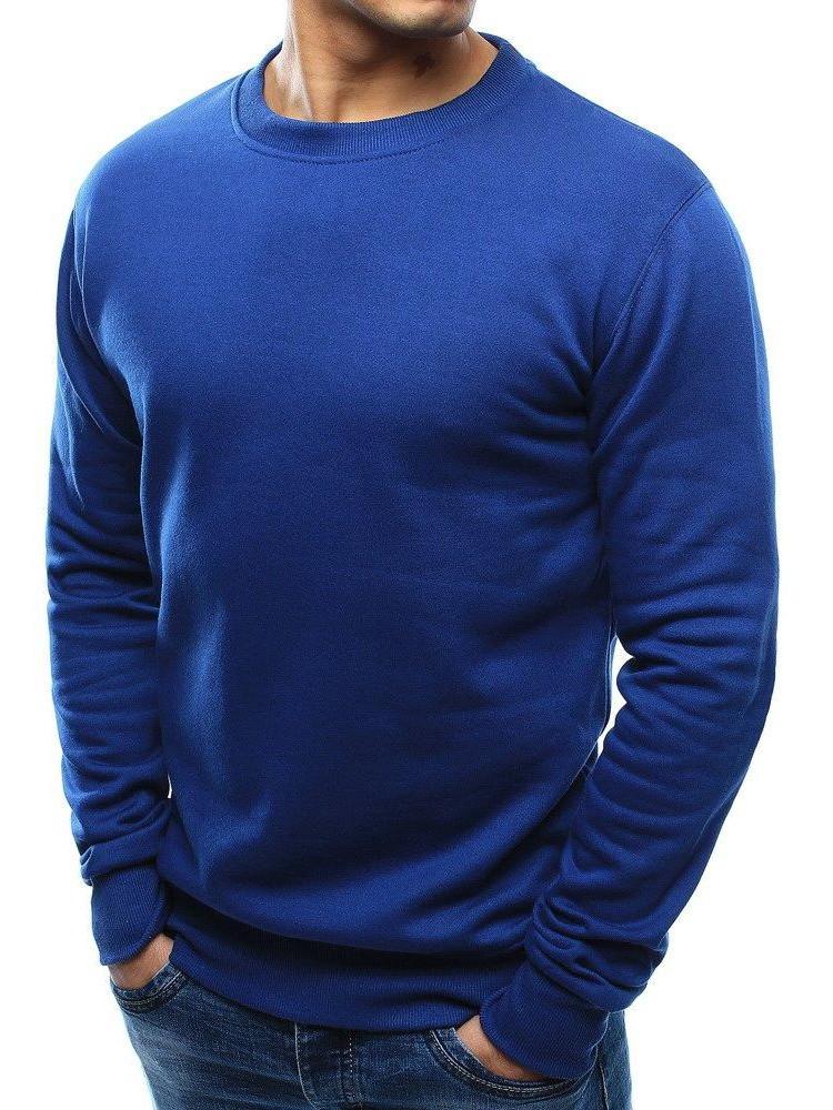 Vīriešu džemperis Kyle
