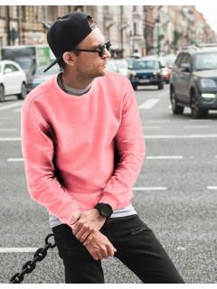 Vīriešu džemperis Cristian