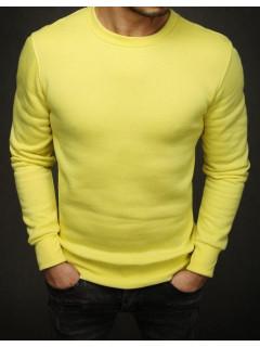 Vīriešu džemperis Lemon