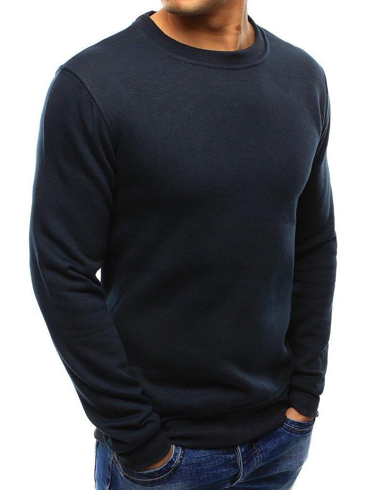 Vīriešu džemperis Aladin