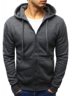 Vīriešu džemperis Tamil