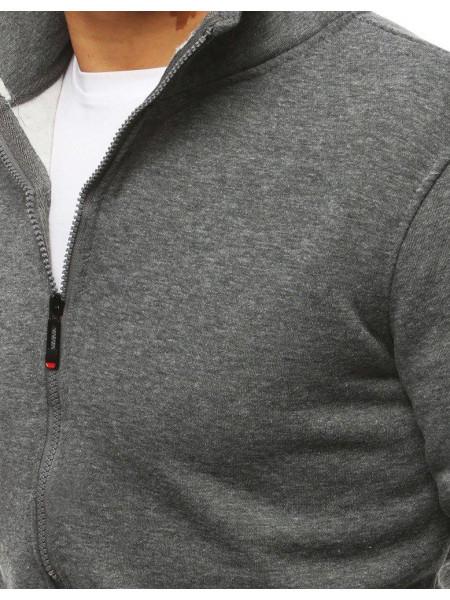 Vīriešu džemperis Curtis