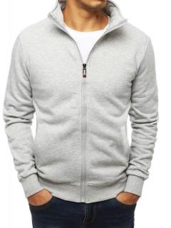 Vīriešu džemperis Quincy