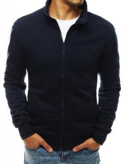 Vīriešu džemperis Tyson