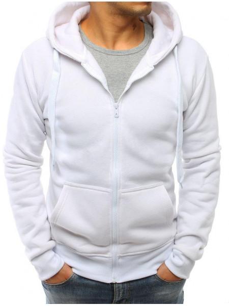 Vīriešu džemperis Jaden