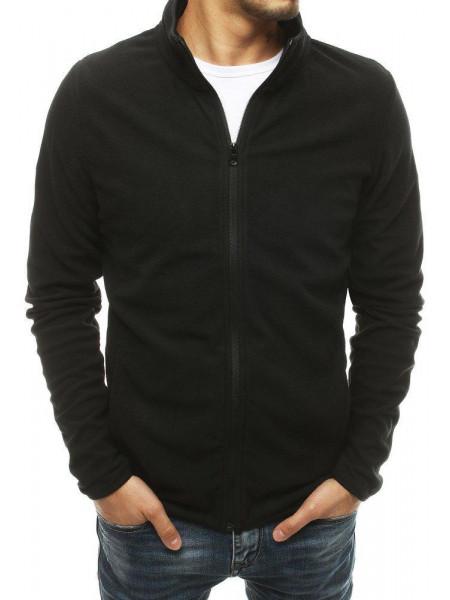 Vīriešu džemperis (Melns) Ernesto