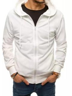 Vīriešu džemperis Idola