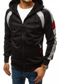Vīriešu džemperis Ghalib