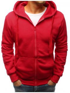 Vīriešu džemperis Dorit