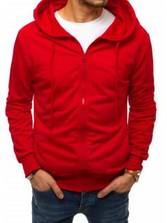 Vīriešu džemperis Idella