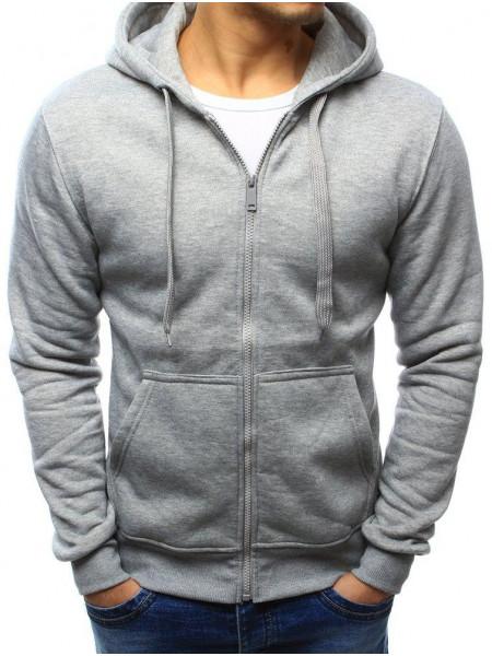 Vīriešu džemperis Dorje