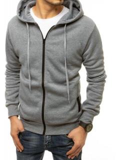 Vīriešu džemperis Hercule