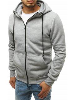 Vīriešu džemperis Higel