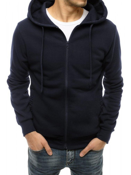 Vīriešu džemperis (Zils) Timoty