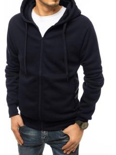 Vīriešu džemperis Herb