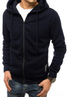 Vīriešu džemperis Herbst