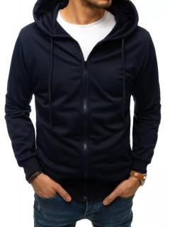 Vīriešu džemperis Ghauth