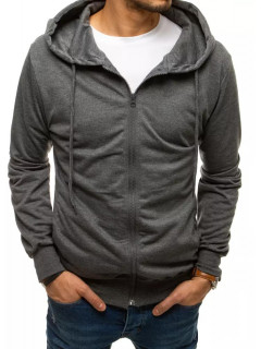 Vīriešu džemperis Idina
