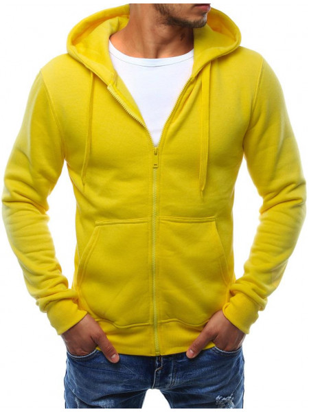 Vīriešu džemperis Dorissa