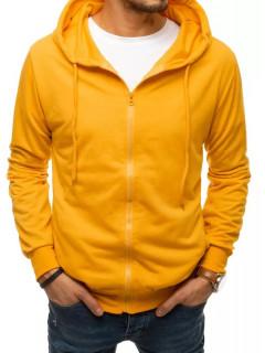 Vīriešu džemperis Iden
