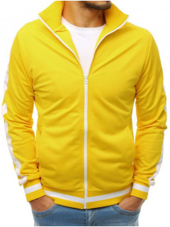 Vīriešu džemperis Damon