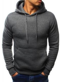 Vīriešu džemperis Adair