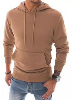 Vīriešu džemperis Gilbert