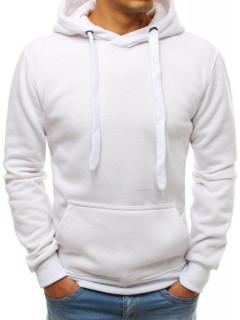 Vīriešu džemperis Brantley