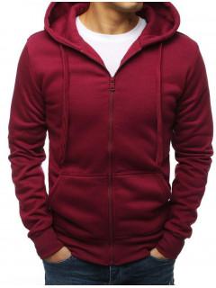Vīriešu džemperis Oliver