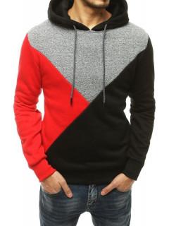 Vīriešu džemperis (Melns) Bryton