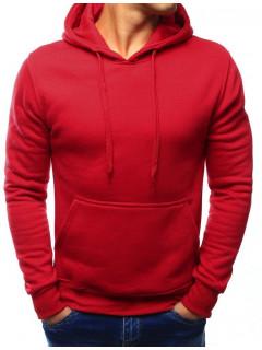 Vīriešu džemperis Dienne