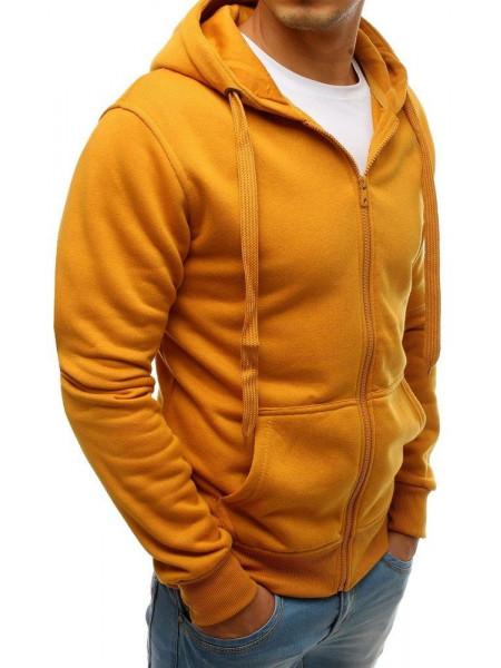 Vīriešu džemperis Jonathan