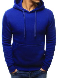 Vīriešu džemperis Dorlan