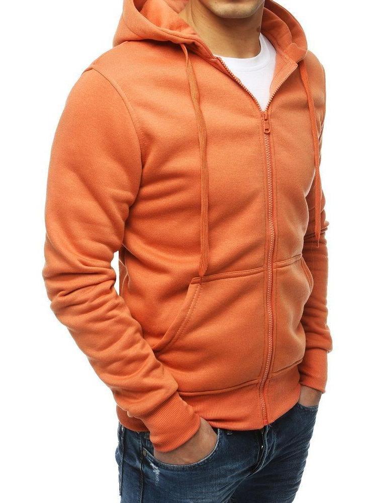 Vīriešu džemperis Simon
